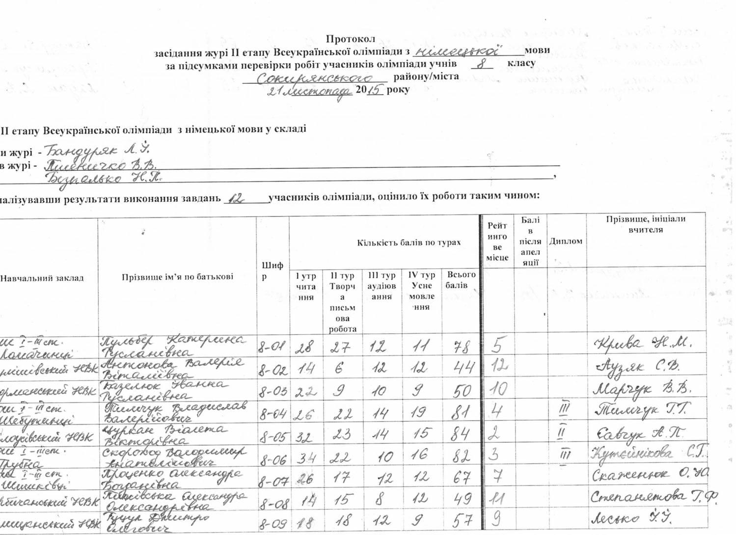 Константин калбазов колония 2 книги читать